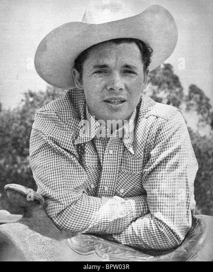 audie murphy biography