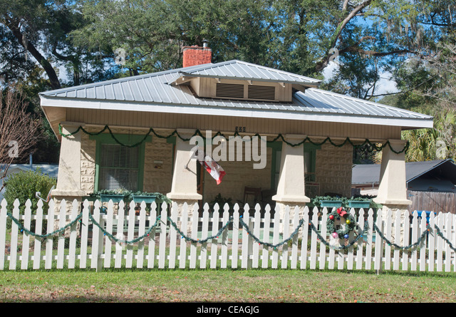 florida cracker architecture house stock photos amp florida panoramio photo of classic cracker house typical early