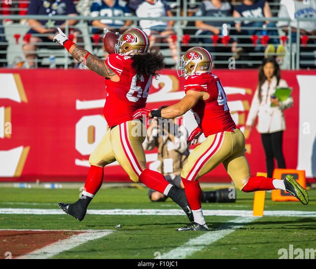 Wholesale NFL Nike Jerseys - Dallas Cowboys Football Tackle Stock Photos & Dallas Cowboys ...