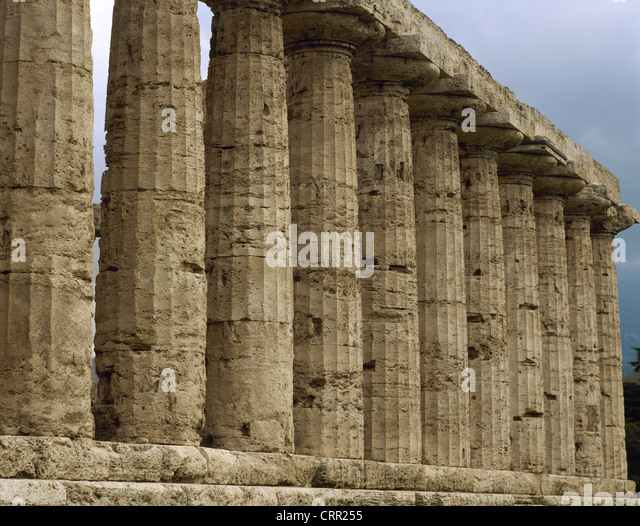 Athena Stock Photos & Athena Stock Images - Alamy