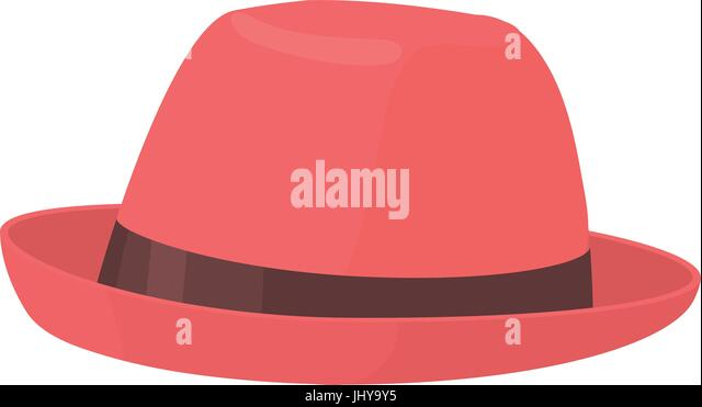 homburg hat stock photos homburg hat stock images alamy. Black Bedroom Furniture Sets. Home Design Ideas