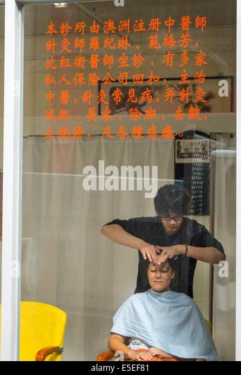 canada victoria massage parlors