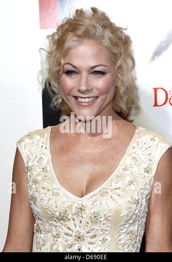 http://l7.alamy.com/zooms/b2e97fbed14049c68ff04dc4d9aa3886/patricia-hastie-premiere-of-the-descendants-at-samuel-goldwyn-theatre-d690ee.jpg Patricia