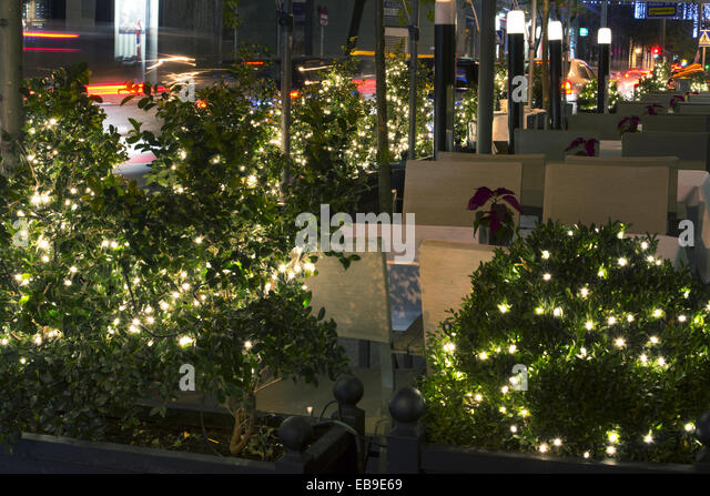 Danish christmas stock photos danish christmas stock for Danish terrace