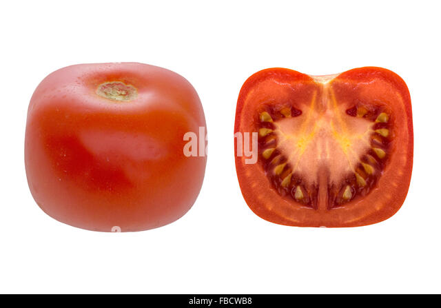 fruits and vegetables frankenstein stock photos amp frankenstein stock images alamy 12476