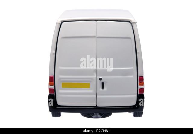8bea212f74d Buy vans floral 5 panel   OFF50% Discounts