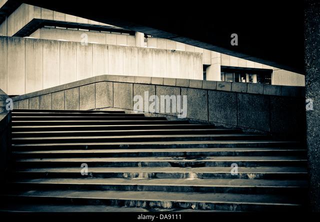Birmingham uk 1960s stock photos birmingham uk 1960s for Architecture 1960