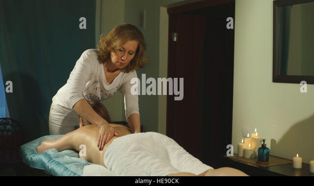 parlours east indian massage