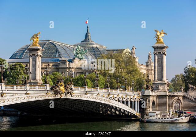 Caf Ef Bf Bd Le Grand Palais
