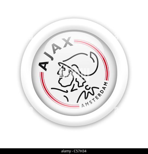 Pin Images-of-afc-ajax-logo-image-search-results-wallpaper
