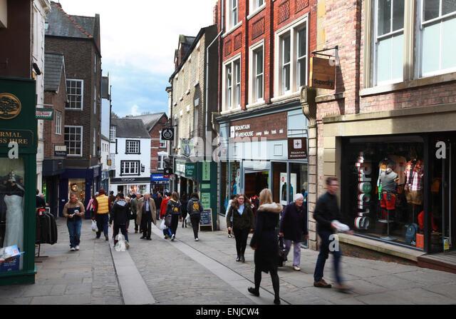 Durham City Centre Dresses For Woman