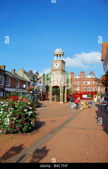 Chesham United Kingdom  city pictures gallery : Chesham Uk Stock Photos & Chesham Uk Stock Images Alamy