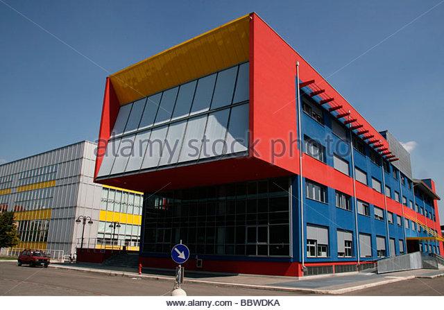 Politecnico design faculty of design politecnico campus for Interior design politecnico di milano
