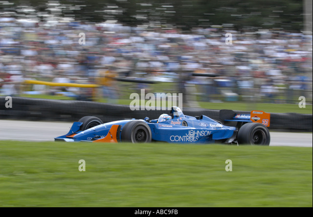 Rocketsports stock photos rocketsports stock images alamy for Abc motor credit gilchrist rd