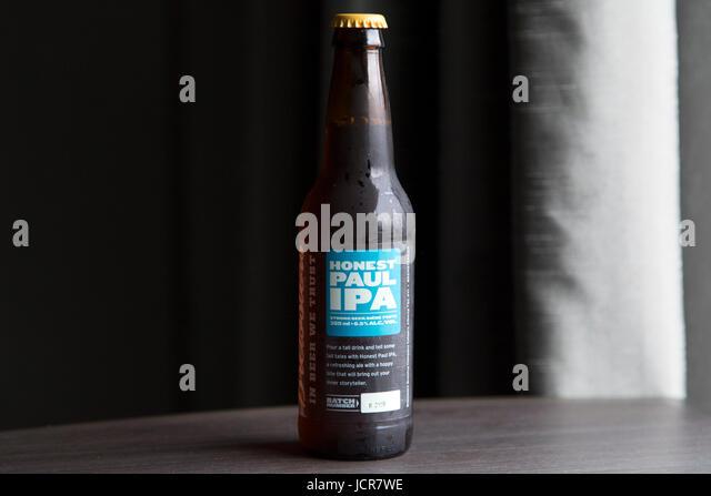 Craft Beer Store Ilkley
