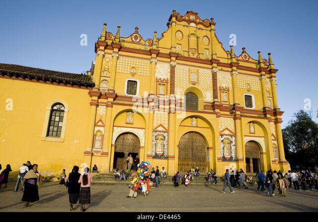 The 16th Century Basilica Stock Photos & The 16th Century ...
