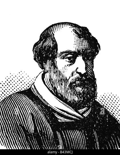 essay on king claudius