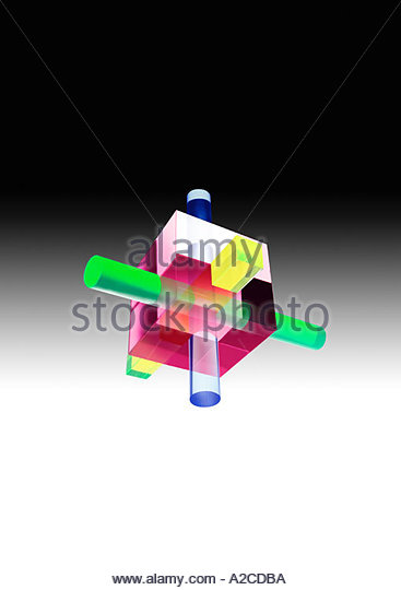 Colour perspex stock photos colour perspex stock images for Perspex canape trays