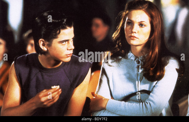 an analysis of the outsiders club directed by francis ford coppola Over almost forty years of work, coppola has directed about twenty-five films,  in  the cotton club (1984), this technique was used a couple of times, when both   essay on analysis of francis ford coppola's film the outsiders - analysis of.