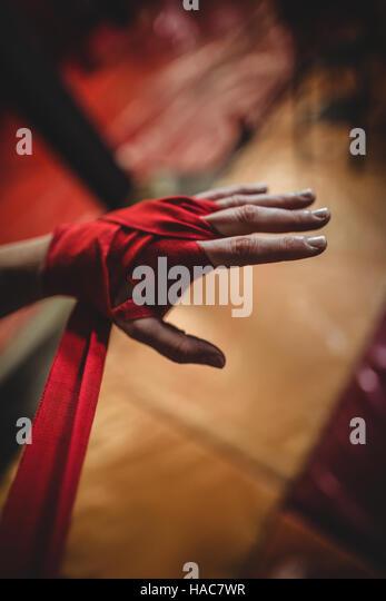 Wrist Strap Stock Photos Amp Wrist Strap Stock Images Alamy