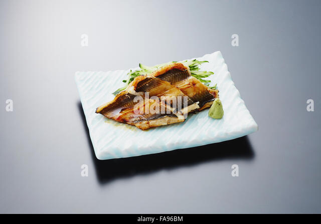 ... japanese style japanese style grilled fish recipes dishmaps japanese