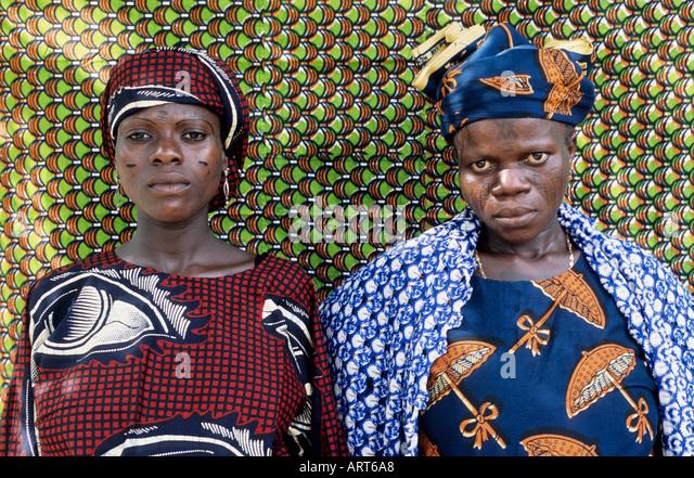 anthropology maasai tribe w biblio Doi101111j1548 1433201101375x crapo r h 2013 cultural anthropology san diego ca from ant 101 at ashford university  maasai tribe,.