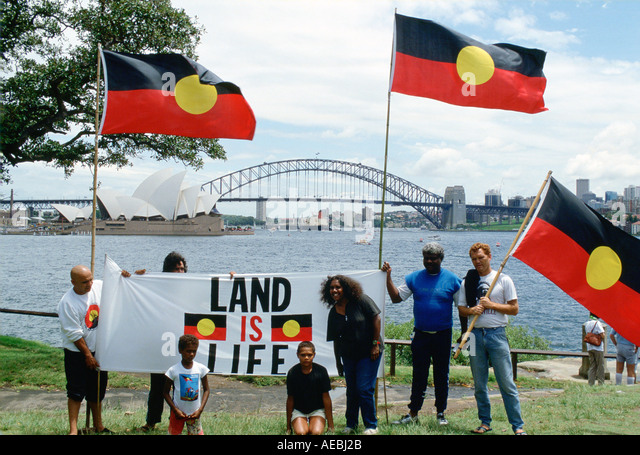 land rights Maori are tangata whenua – the original people of aotearoa new zealand they have fought for their land rights since europeans began settling here in the early 19th century.
