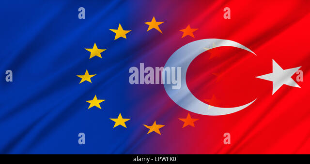 european union and turkey essay 99 essay topics for your written exam tips and tricks  we have put together 99 essay topic hints for all 9  the european commission's plans to.