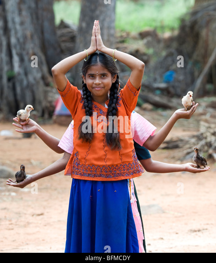 hindu single women in thousand palms Will india open its temples and mosques to menstruating women that will open the gates for hindu women to claim the same rights in temples all over india.
