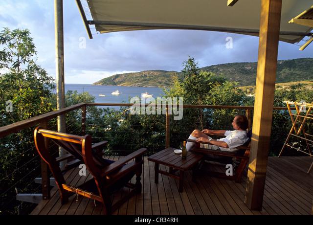 Lizard island resort stock photos lizard island resort for Queensland terrace