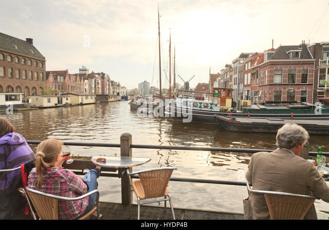 Pays bas stock photos pays bas stock images alamy - Maison close maastricht ...