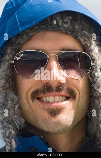 ca13ffa4b94b Guy Wearing Ray Bans « Heritage Malta