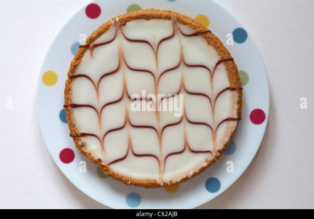Mr Kipling Country Cake Recipe