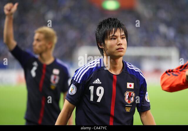 Fifa 11 ryo miyaichi yun young sun fifa 18