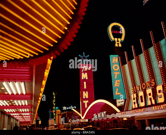 Travel gambling walker minnesota northern lights casino
