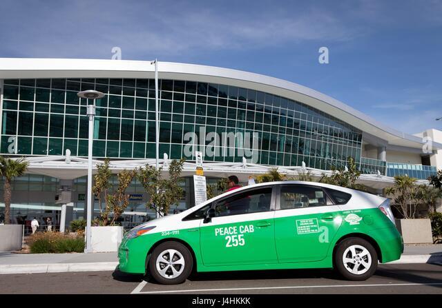 Cae Airport Car Rental