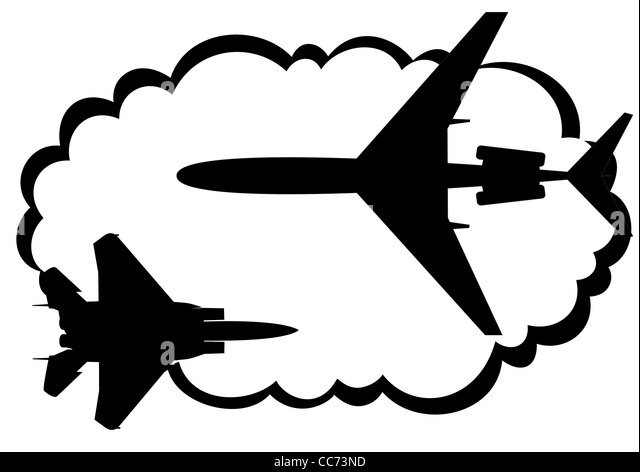 Aviation Industry Black and White Stock Photos & Images - Alamy