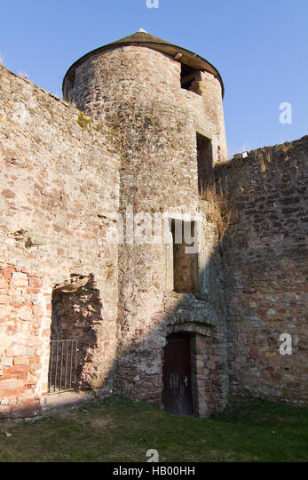 Schutz Stock Photos & Schutz Stock Images  Alamy