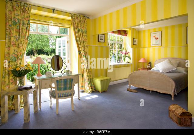 French Door Britain Stock Photos Amp French Door Britain