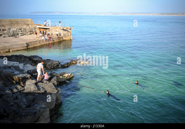 climbing rock sea swimsuits - photo #12