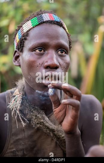 Pics Of People Smoking Weed