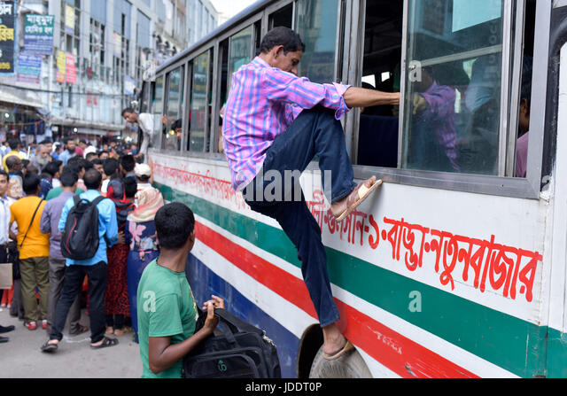 a journey by an overcrowded bus On-bus journey time interior cleanliness driver helpfulness local buses: reliability  bus is overcrowded noisy/rowdy people on bus bus is dirty litter on the bus.