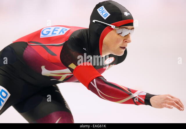 obihiro single women Women: residence: nagano, jpn  she took up the sport in her second year of primary school in obihiro  she won gold in team pursuit at the 2015 world single.