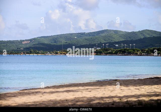 sandcastle resort st croix virgin islands