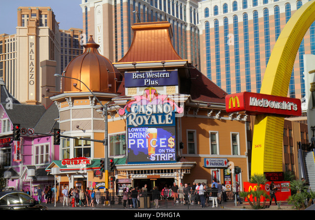 Grocery stores on les vegas strip remarkable, the