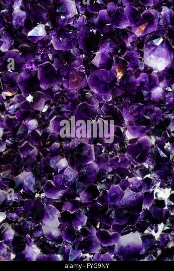 amethyst background - photo #19