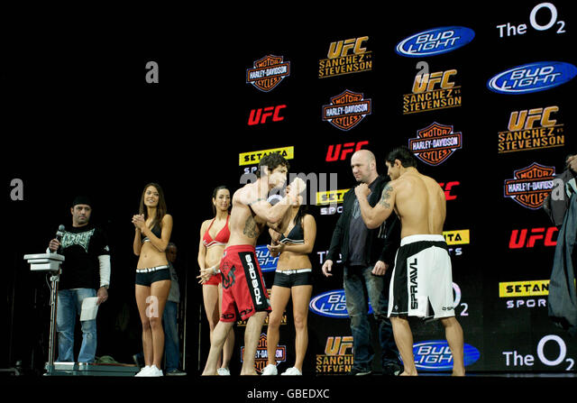 the popularity of the sport of ultimate fighting championship Ufc - ultimate fighting championship tickets are on sale now see the 2018 fight schedule for ufc - ultimate fighting championship on ticketnetworkcom choose from a large assortment of cheap tickets for ufc - ultimate fighting championship and buy yours today.