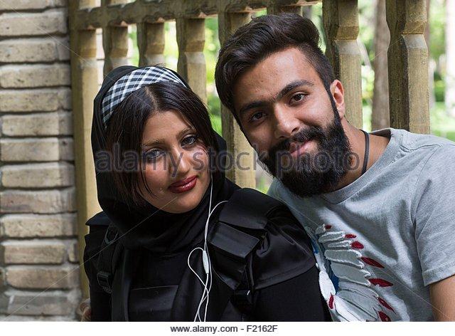 iran-tehran-province-tehran-smiling-iranian-couple-f2162f.jpg