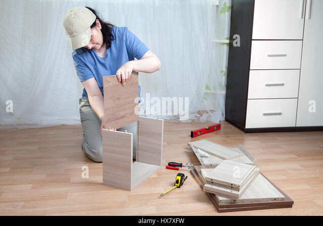 Mdf board stock photos images alamy