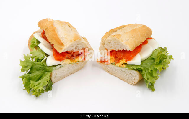 Fish Finger Isolated Stock Photos & Fish Finger Isolated ...